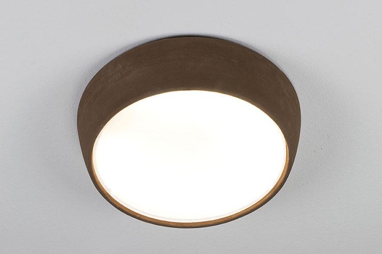 Lampade Da Soffitto Di Design : Lampade da soffitto di design ca belli u